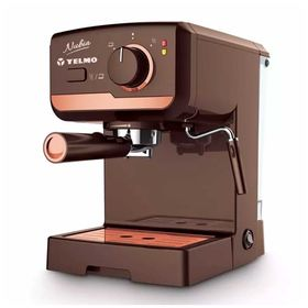 cafetera-express-yelmo-ce-5107-12894