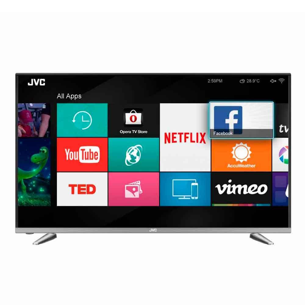 smart-tv-led-43-full-hd-jvc-lt43da770-501839