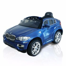 auto-a-bateria-bmw-x6-color-azul-10010668
