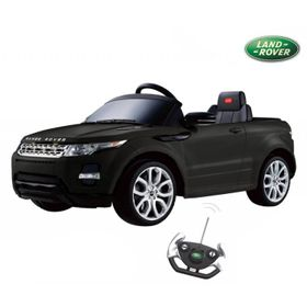 auto-bateria-land-rover-evoque-negro-81400-rastar-10010226