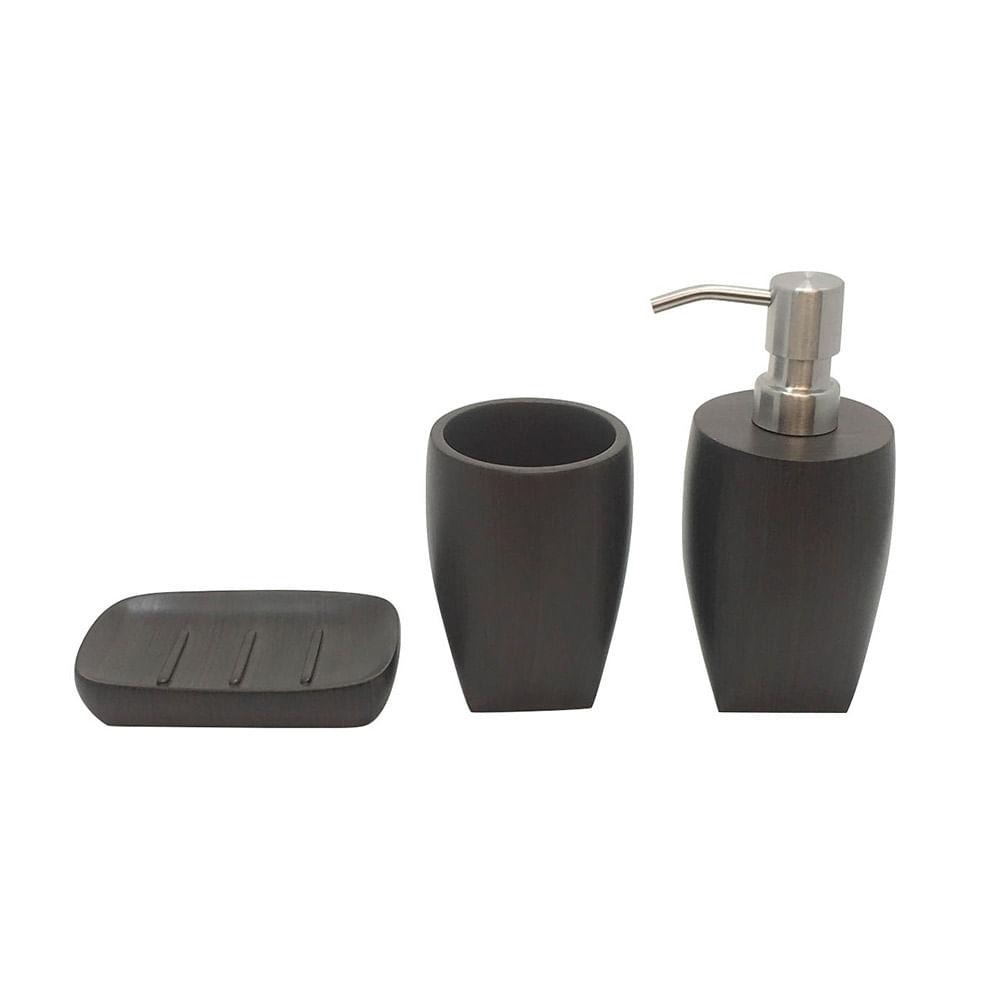 juego-de-bano-x-3-piezas-de-resina-bombe-color-chocolate-10010504