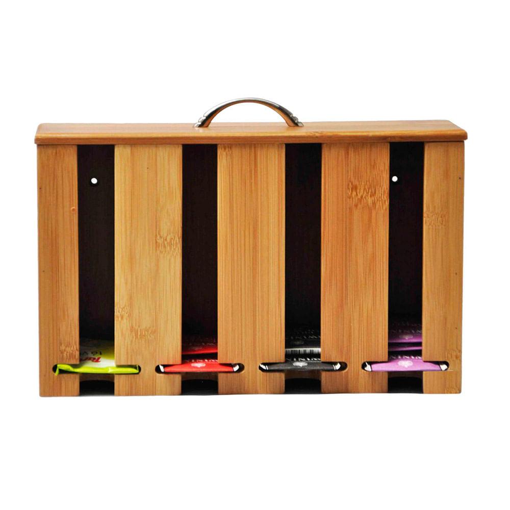 caja-dispenser-organizadora-para-te-de-bambu-10010538