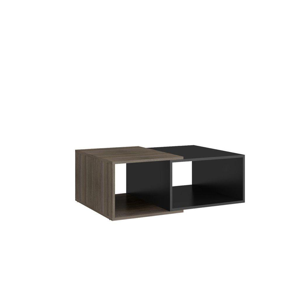 mesa-de-centro-narbona-10011532