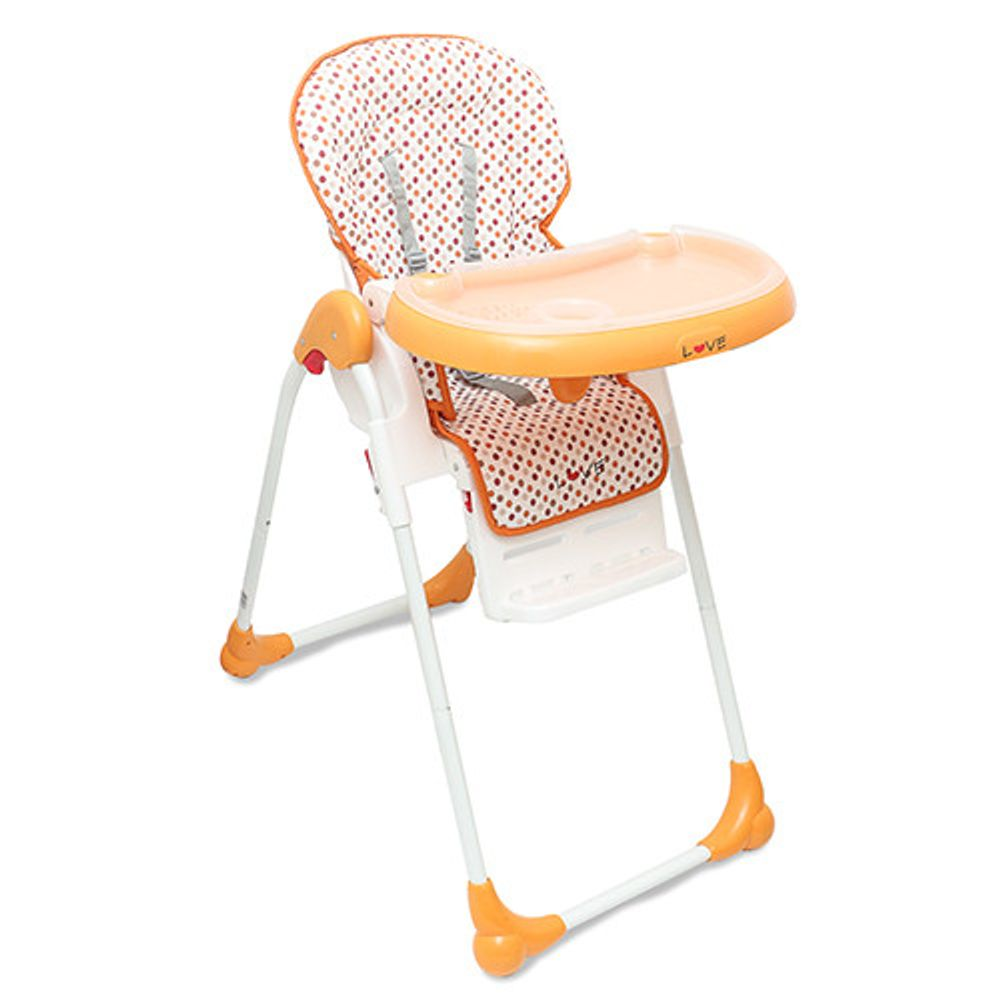 silla-de-comer-6-alturas-3-reclinados-love-653-naranj-05-10008036