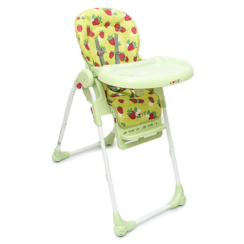 silla-de-comer-6-alturas-3-reclinados-love-653-verde-15-10007999