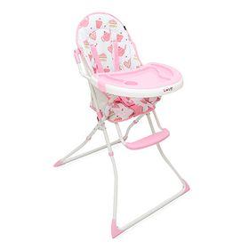 silla-de-comer-de-bebe-love-641-rosa-10006968