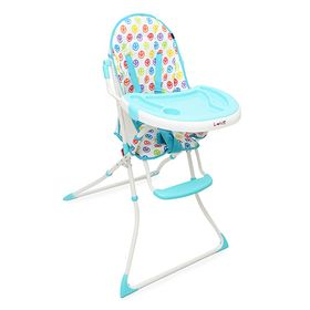 silla-de-comer-de-bebe-love-641-celeste-10006981