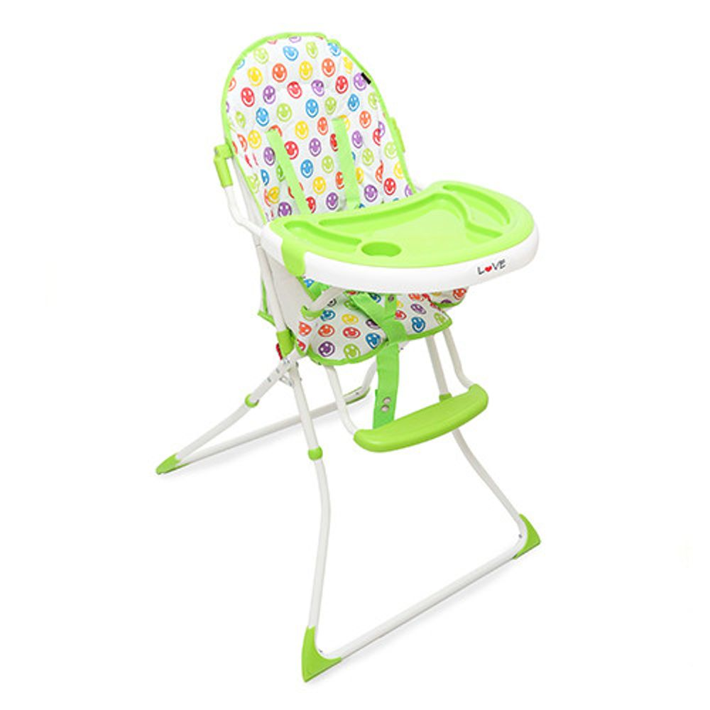 silla-de-comer-de-bebe-love-641-verde-10006964