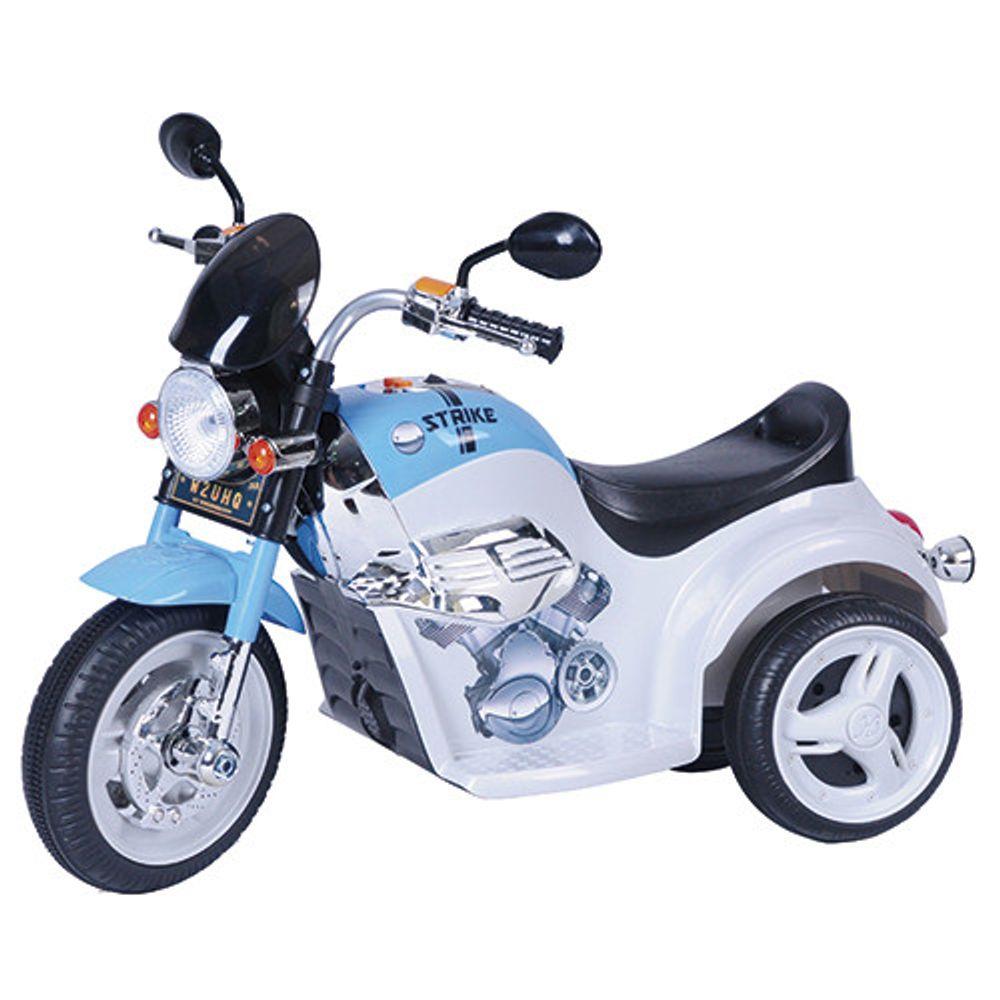 moto-a-bateria-love-3004-blanco-10008121