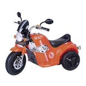 moto-a-bateria-love-3004-naranja-10008053