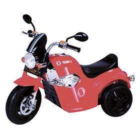 moto-a-bateria-love-3004-rojo-10008097