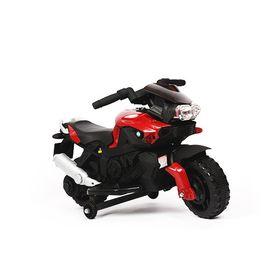 Moto-a-Bateria-Love-3002-Color-Rojo-10006970