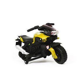 Moto-a-Bateria-Love-3002-Color-Amarillo-10006962