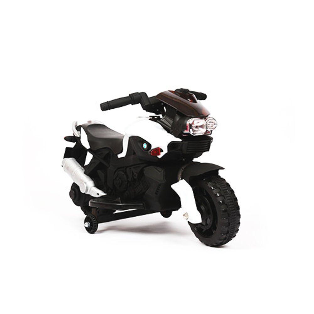 Moto-a-Bateria-Love-3002-Color-Blanco-10006945