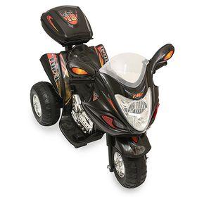 moto-a-bateria-love-3001-negro-10008104