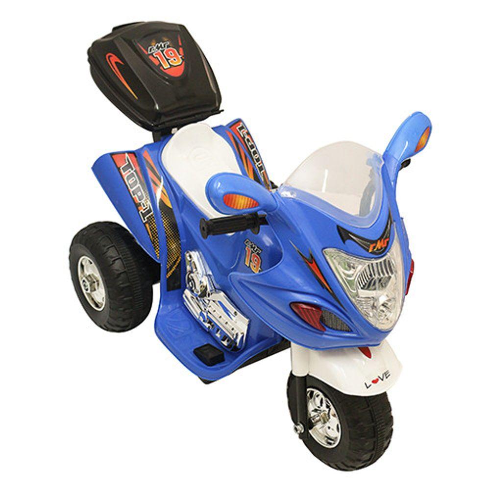 moto-a-bateria-love-3001-azul-10008049
