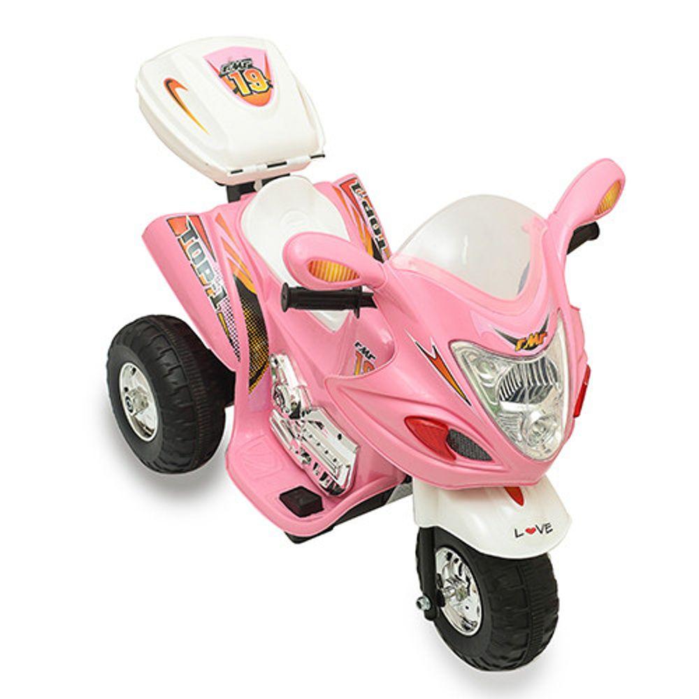moto-a-bateria-love-3001-rosa-10008043