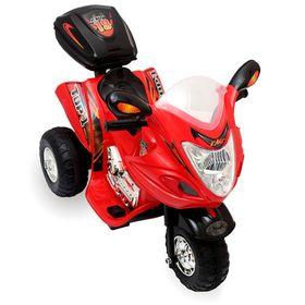 moto-a-bateria-love-3001-rojo-10008115