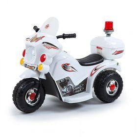 moto-a-bateria-love-3003-blanco-10008082
