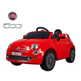 auto-a-bateria-fiat-500-love-3032-color-rojo-10010354