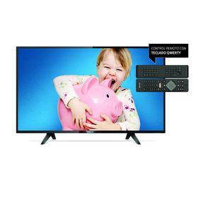Smart-TV-49--Full-HD-Philips-49PFG5102-77-501691