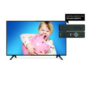 smart-tv-43-full-hd-philips-43pfg5813-77-502417
