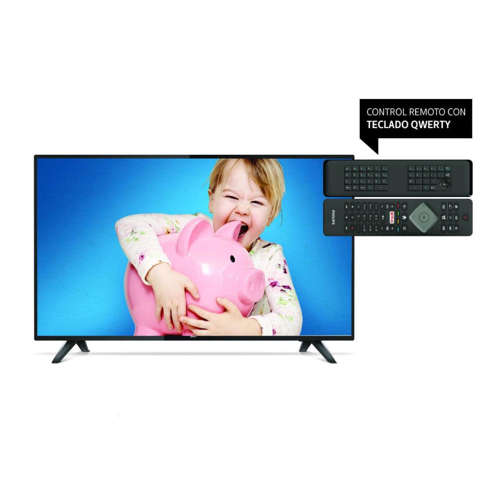 smart-tv-32-hd-philips-32phg5813-77-502140