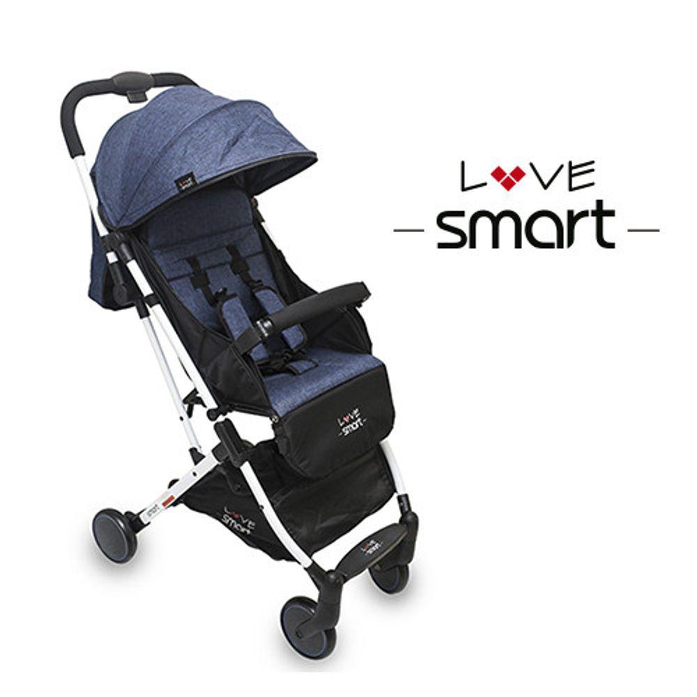 Cochecito-Ultraplegable-Love-Smart-1005-Azul-03-10008105