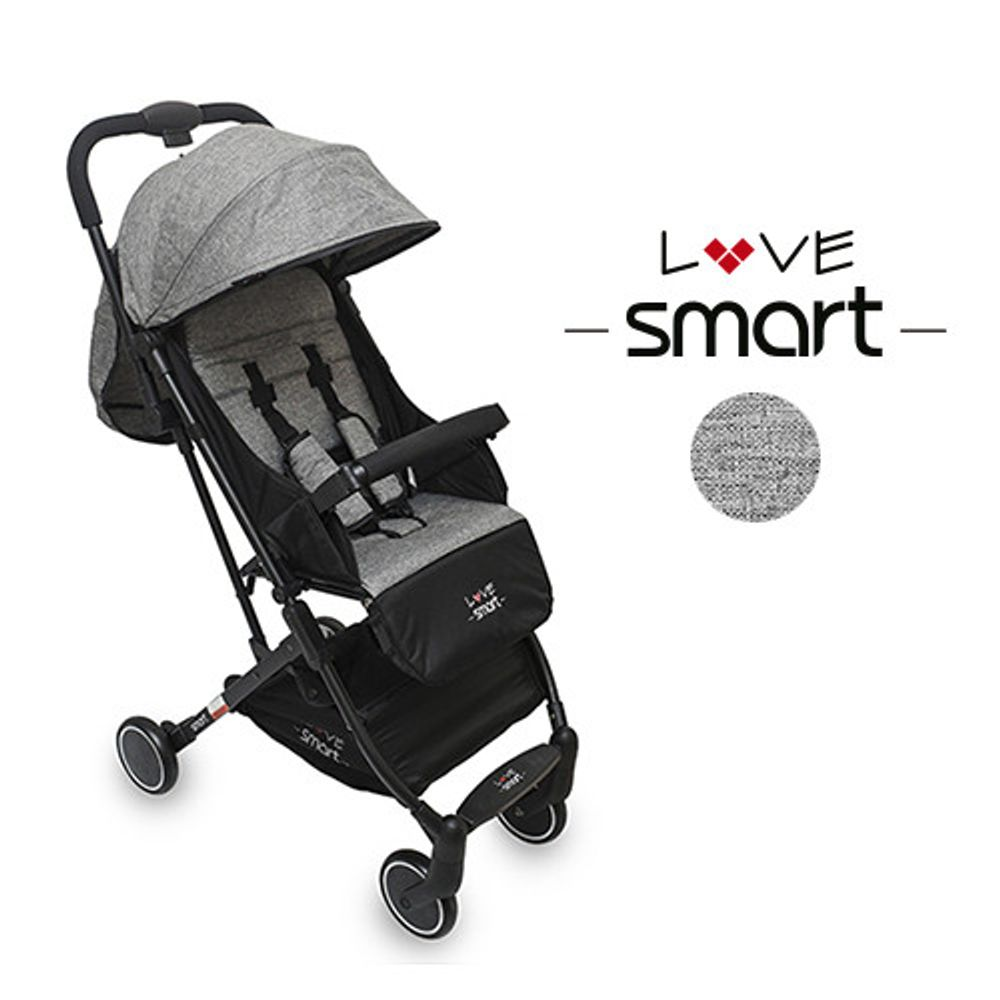 Cochecito-Ultraplegable-Love-Smart-1005-Linen-08-10008027