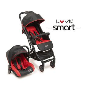 Cochecito-Travel-System-Ultraplegable-Love-Smart-2205-Negro-10008095