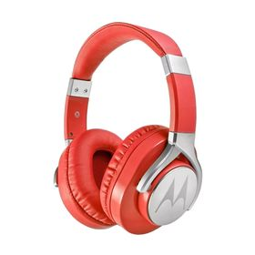 auricular-vincha-motorola-pulse-2-max-rojo-594644