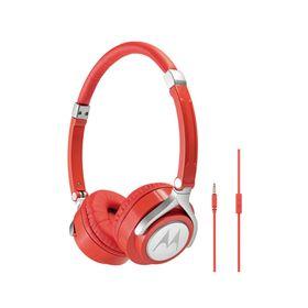 auricular-vincha-motorola-pulse-2-rojo-594550