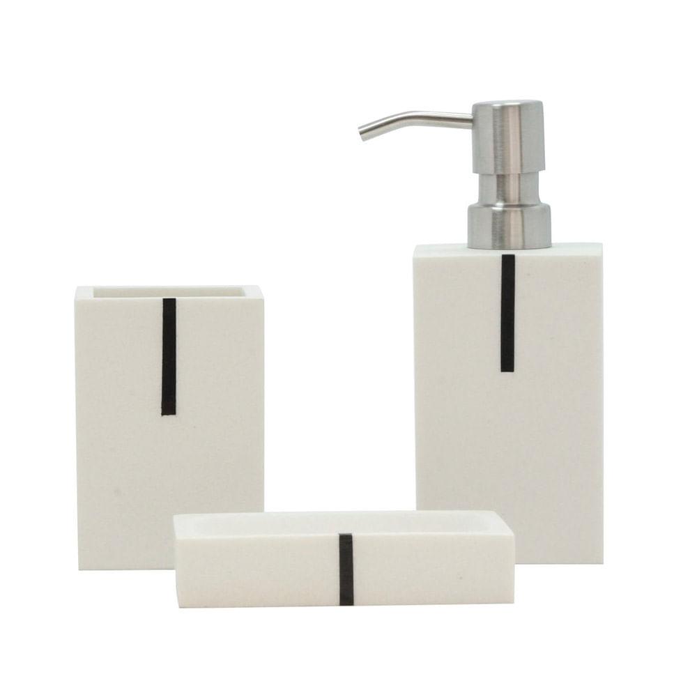 juego-de-bano-x-3-piezas-de-resina-color-blanco-con-linea-10010557