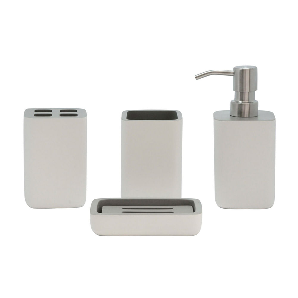 juego-de-bano-x-4-piezas-de-resina-color-blanco-y-gris-10010570