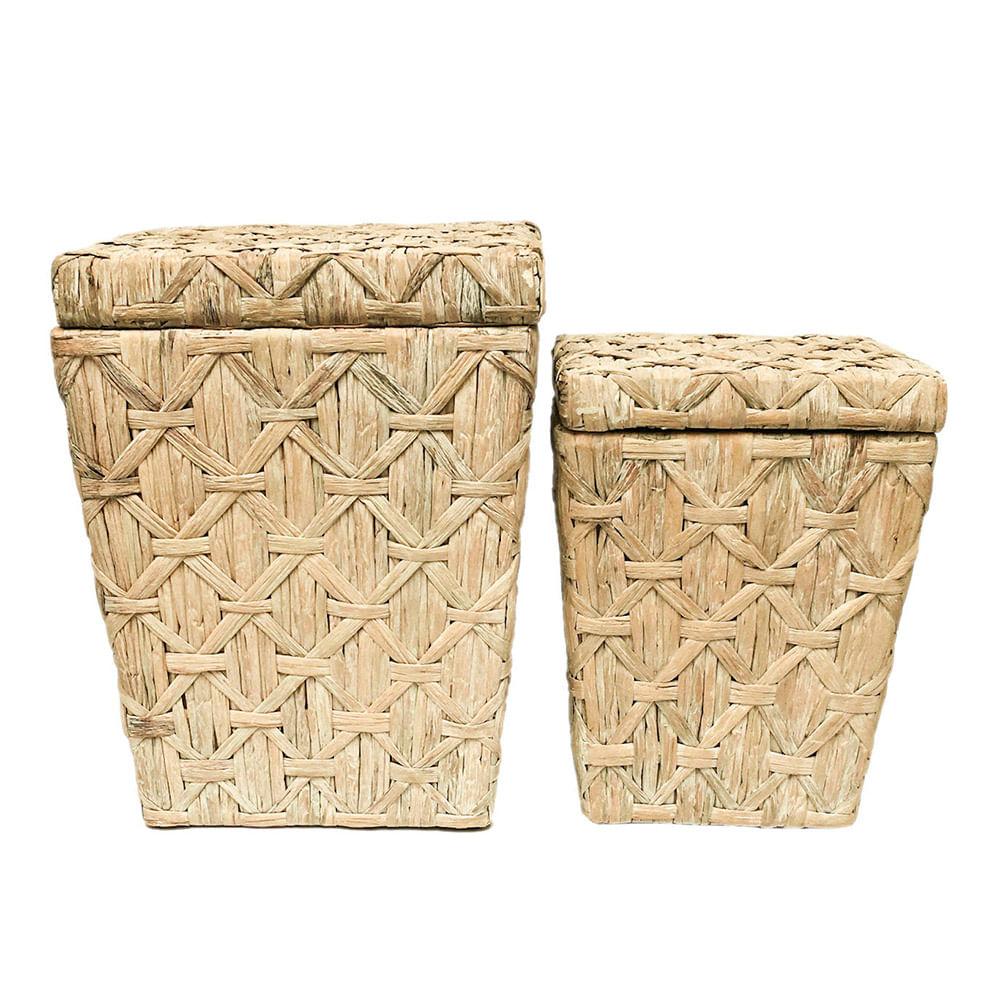 laundry-organizador-ropa-con-asiento-puff-de-hyacinth-forrado-set-x-2-10010507