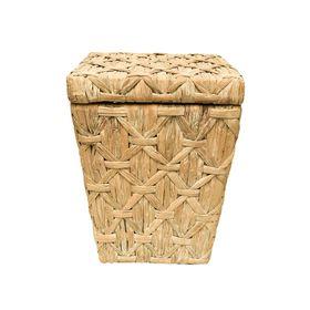 laundry-organizador-ropa-con-asiento-puff-de-hyacinth-forrado-chico-10010531