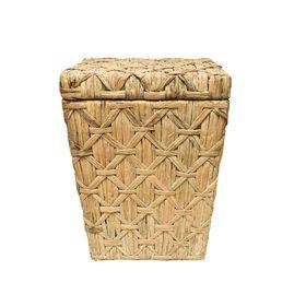 laundry-organizador-ropa-con-asiento-puff-de-hyacinth-forrado-grande-10010506