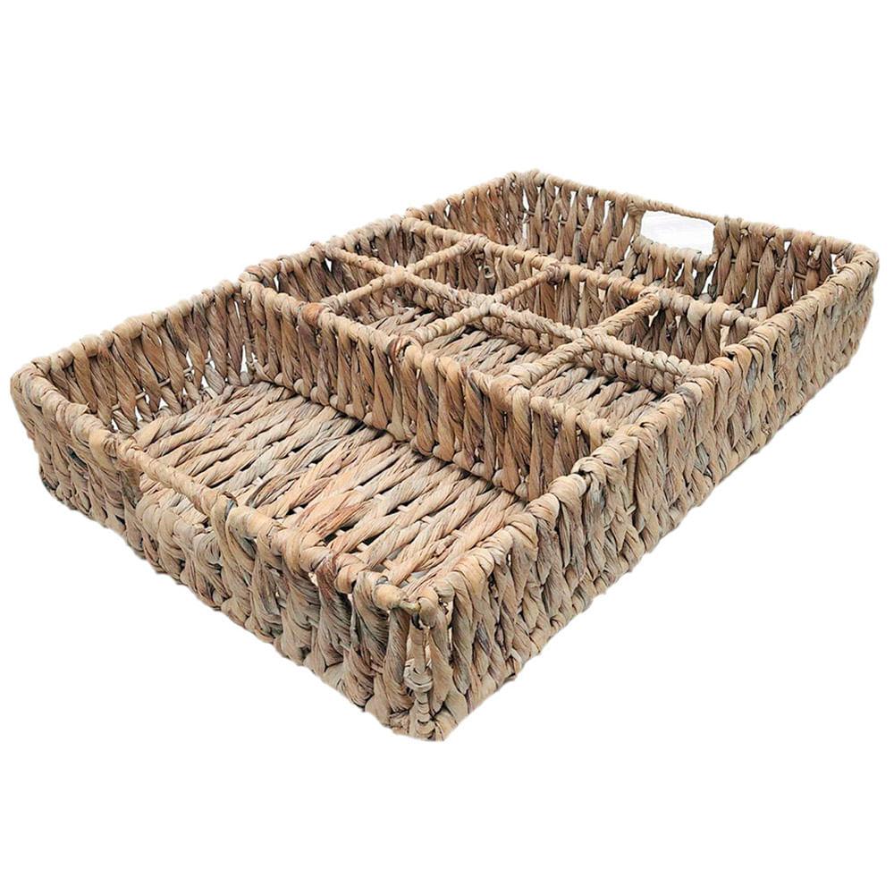 bandeja-organizadora-con-divisiones-color-blanco-tiza-de-hyacinth-10010535