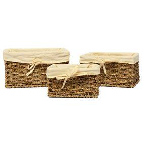 cesta-canasto-organizador-de-seagrass-forradas-set-x-3-10010482