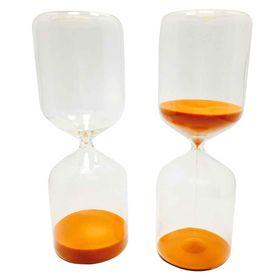 reloj-arena-de-cristal-8-cm-x-24-cm-10010498