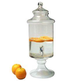 potiche-dispenser-de-bebidas-con-grifo-y-pie-de-cristal-51-cm-10010440