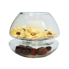 florero-fanal-centro-de-mesa-botero-de-cristal-21-cm-10010551