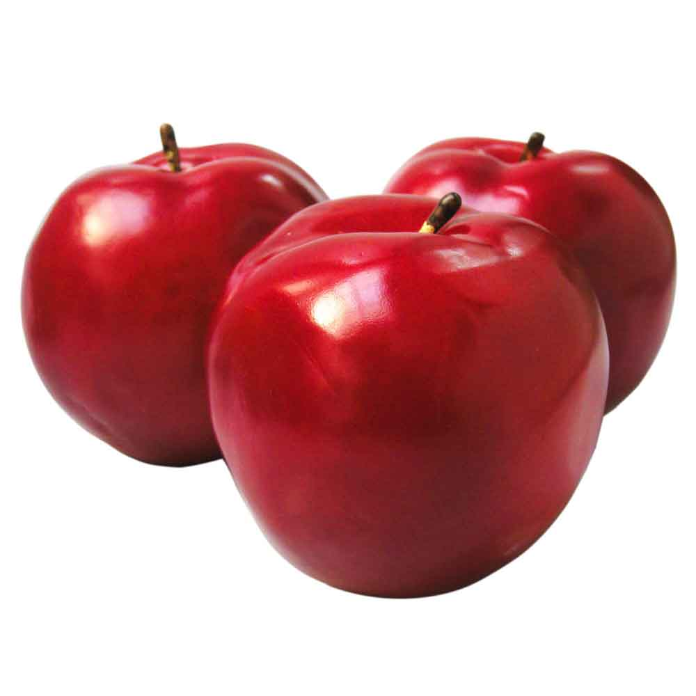 manzanas-decorativas-rojas-mini-en-estuche-set-x-12-10010444