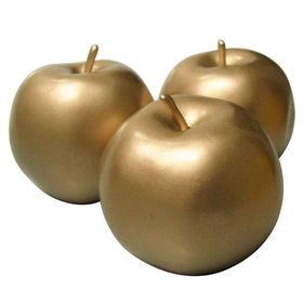 manzanas-decorativas-color-champagne-8-cm-set-x-12-10010491