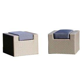 banquetas-puff-de-ratan-sintetico-2-piezas-10010503