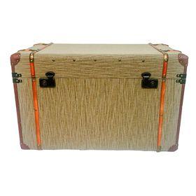 baul-de-madera-color-arena-con-fajas-simil-cuero-grande-10010603