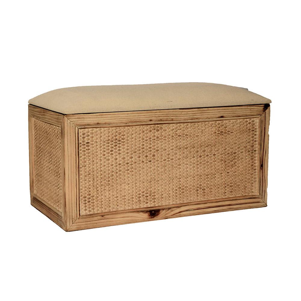 baul-tipo-puff-de-madera-revestido-ratan-con-asiento-grande-10010522