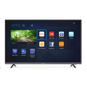 smart-tv-4k-uhd-hyundai-hyled-49uhd2-501844