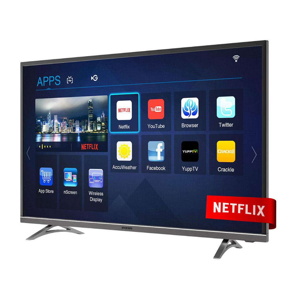 smart-tv-4k-uhd-hyundai-hyled-43uhd-501867