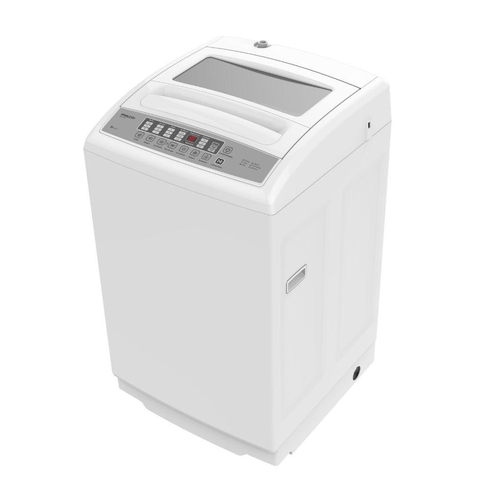 lavarropas-carga-superior-philco-5kg-780-rpm-wm-ph07-01-170206